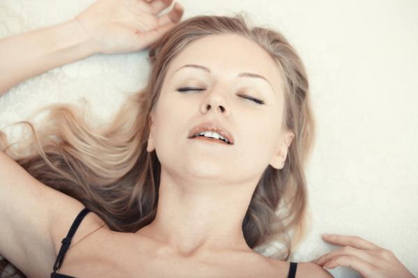 Beneficios de las relaciones durante el embarazo - Beneficios del sexo durante el embarazo