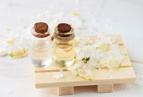Remedios caseros para la caída del cabello por estrés - Caída del pelo por estrés: tratamiento