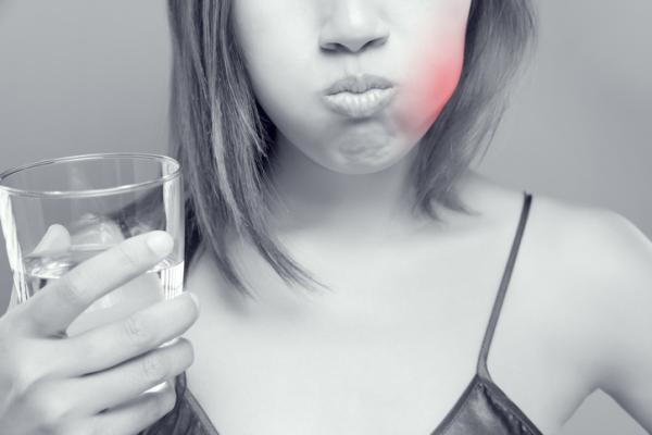 Cuánto dura el dolor después de una extracción de muela - Consejos después de la extracción de muela