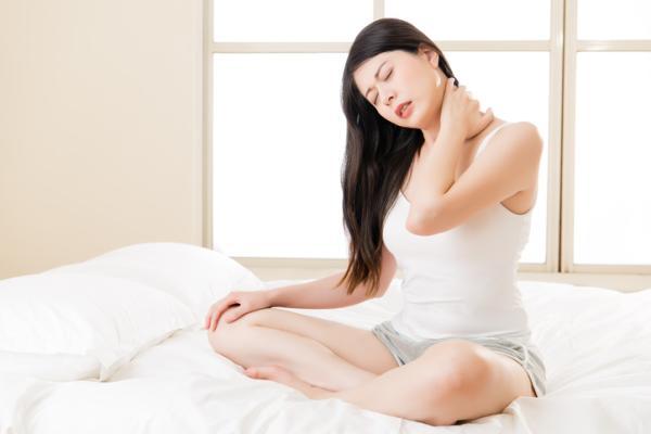 Mareos cervicales: causas y tratamiento natural