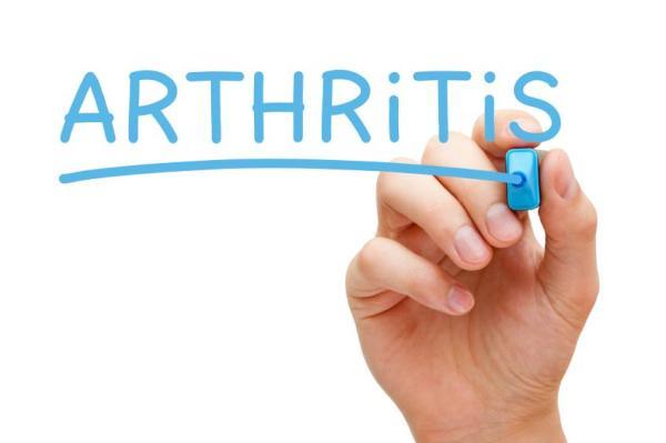 Pontadas nas pernas: causas comuns - Dores constantes nas pernas por inflamações nas articulações