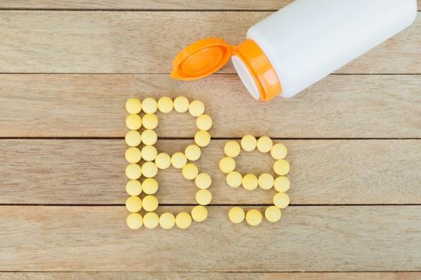 Ácido fólico para homens: para que serve, benefícios e dosagem