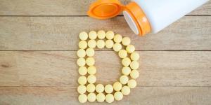Como aumentar a vitamina D