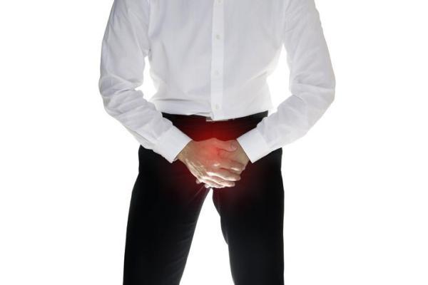 Como tratar feridas no pênis