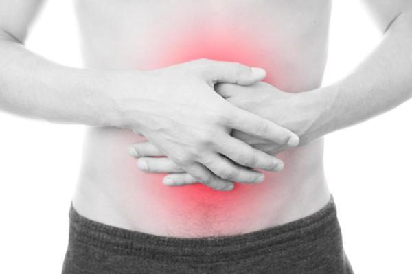 Sensação de estômago vazio: causas