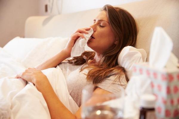 Febre paratifoide: sintomas, tratamentos e prevenção