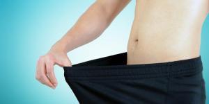 Hipospermia: definição, causas e tratamento