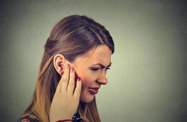 Por que tenho um caroço atrás da orelha? - Quando se preocupar com um caroço atrás da orelha?