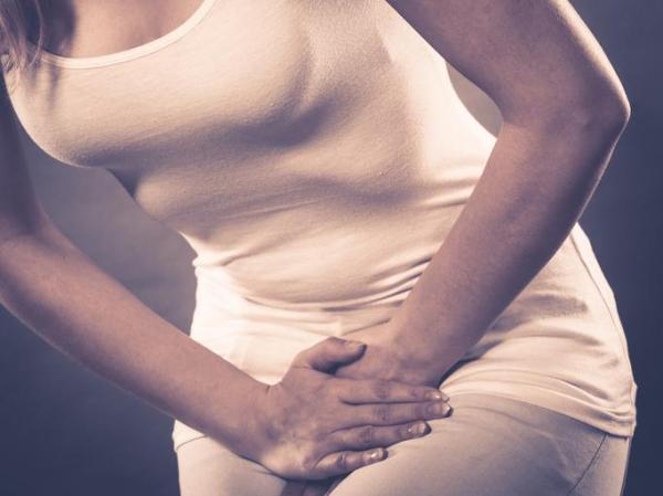 Infecção urinária atrasa a menstruação?