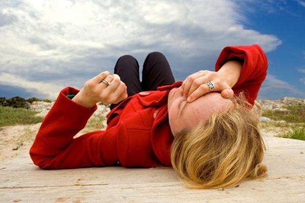 Pancada na cabeça: sintomas graves - Quando ir ao médico devido a uma pancada na cabeça