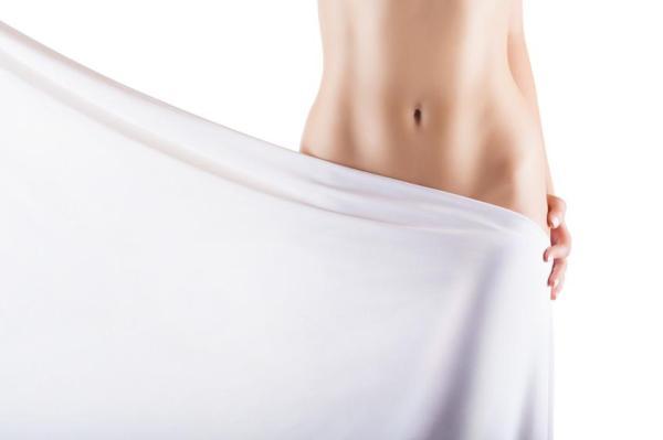 Espinha na vagina - causas e tratamentos