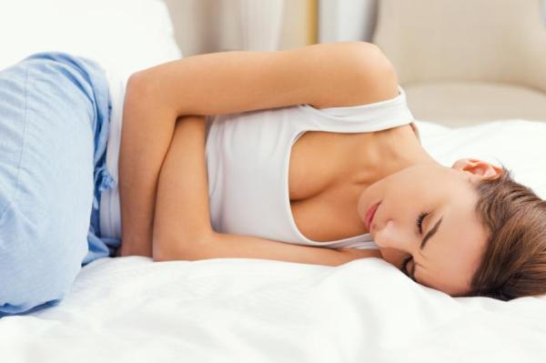 Menstruação adiantada: causas - Distúrbios reprodutivos e infecções sexuais que adiantam a menstruação