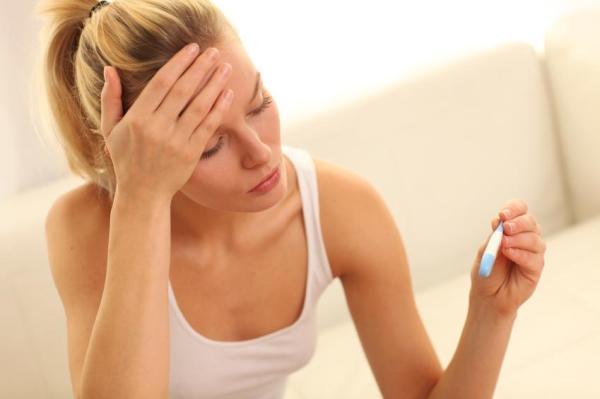Sensação de calor na cabeça: causas e tratamento - Sensação de calor na cabeça: o que fazer?