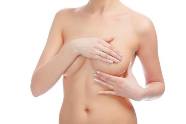 O que é mamografia e para que serve - Para que serve e quando fazer uma mamografia?