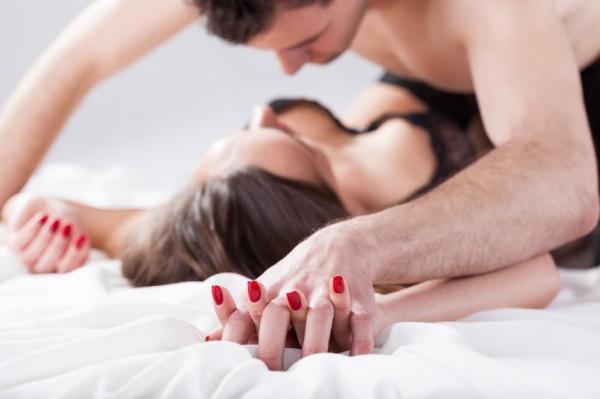Dor no pênis: o que pode ser - Dor no pênis após sexo ou durante a relação