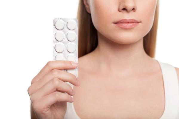 Posso tomar paracetamol e aspirina juntos? - Para que serve a aspirina