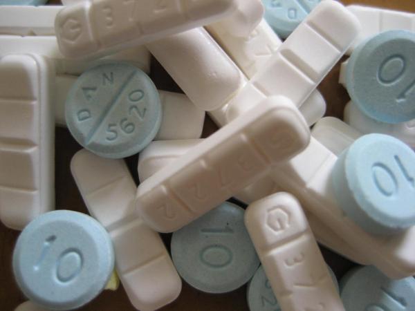 Diazepam e álcool: interação medicamentosa