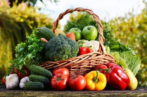 Alimentos ricos em cálcio - Alimentos ricos em cálcio