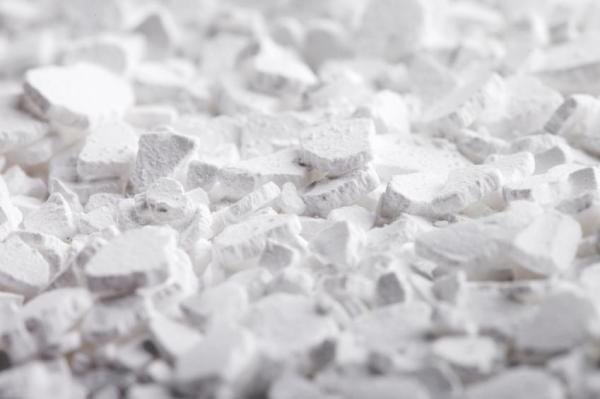 Alimentos ricos em cálcio - Cálcio diário recomendado