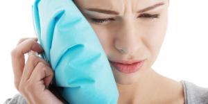 Causas de dor de dente