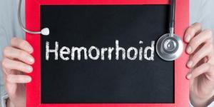 Quais alimentos devo evitar para hemorroidas?