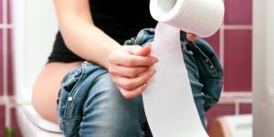 Remédios caseiros para infecção urinária