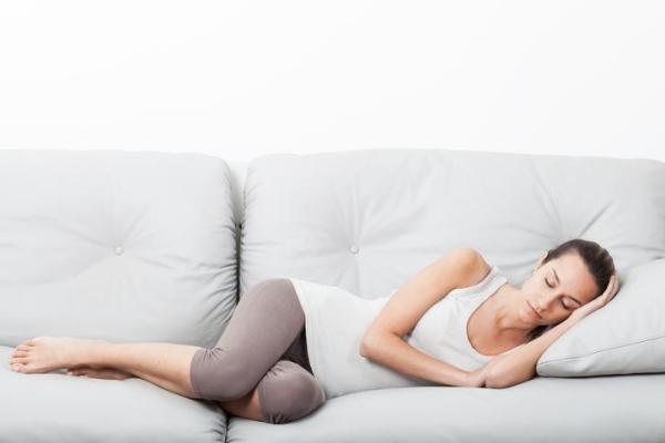 Dor nas costelas ao respirar: causas e soluções - Como eliminar a dor nas costelas ao respirar