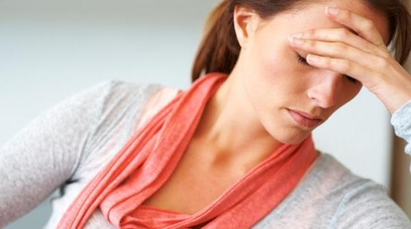 Melipass: tranquilizante natural, efeitos e dosagem