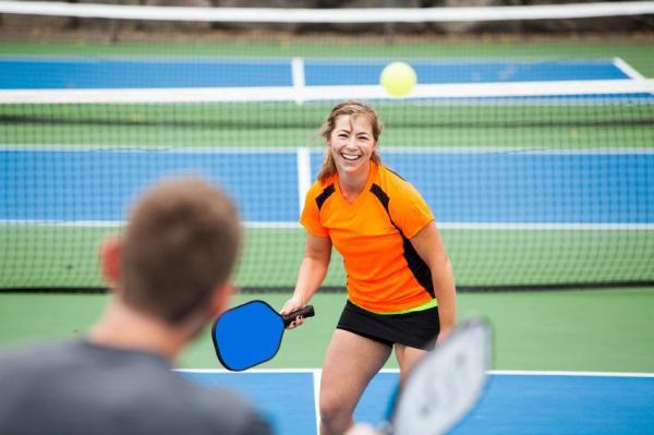 Como controlar a ansiedade - Estratégias para reduzir a ansiedade - Esportes