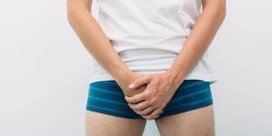 Pequenos cortes na pele que cobre a glande: causas e tratamento