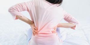 Dor na cintura: causas e tratamento