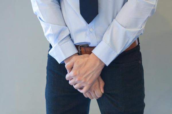 Fungos na glande peniana: tratamentos e sintomas