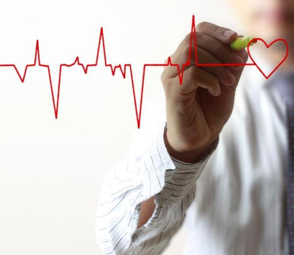 Tipos de arritmias cardíacas, sintomas e tratamento - Tipos de arritmias cardíacas
