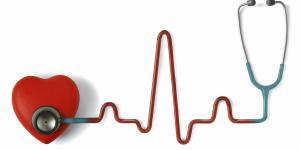 Tipos de arritmias cardíacas, sintomas e tratamento