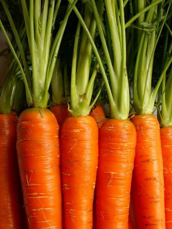 Remédio caseiro para sinusite - Alimentação