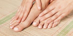 Dor na unha do dedão do pé: o que pode ser
