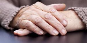 Remédios caseiros para a artrose nas mãos