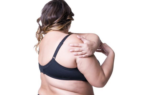 Fisgadas pelo corpo: causas e tratamento