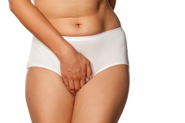 Hipertrofia do clitóris: causas e tratamento