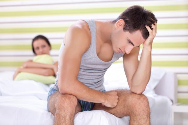 Por que ejaculo muita quantidade de esperma?