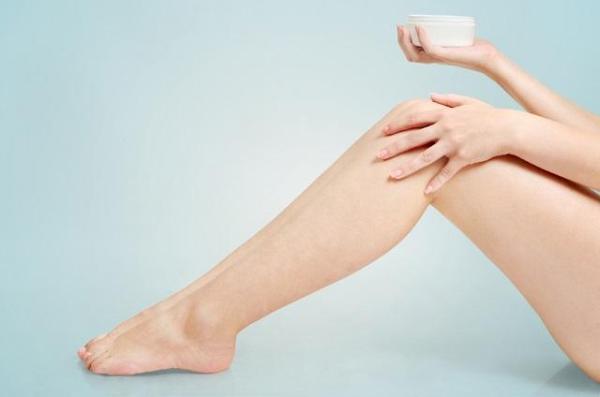Remédios para varizes nas pernas