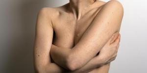 Câncer de mama: tipos, sintomas e tratamentos